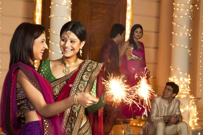 where is diwali celebrated in the world complete survey livinghours