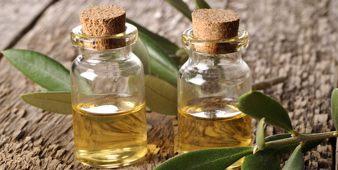 tea-tree-oil