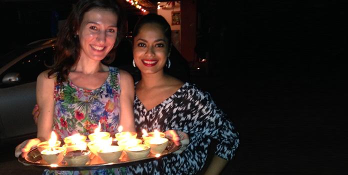 terrific-diwali-in-trinidad-and-tobago