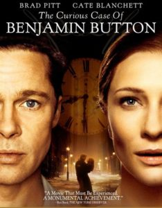 the-curious-case-of-benjamin-button