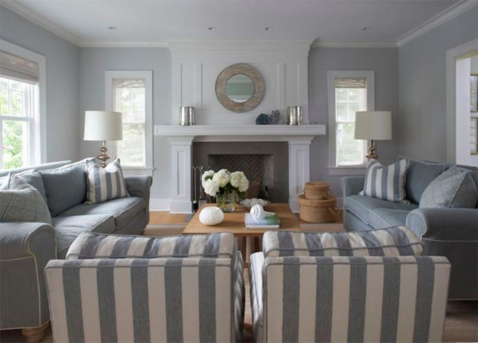 traditional-living-room-in-white