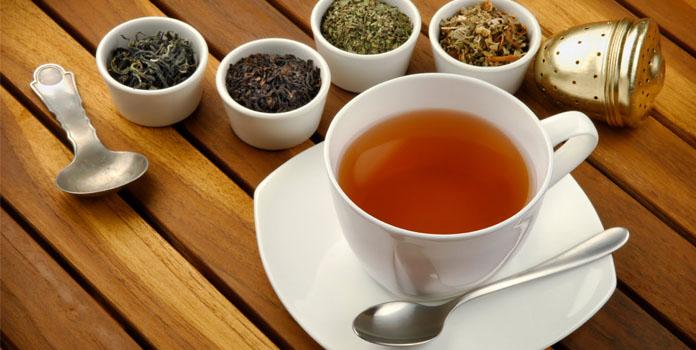 try-tea