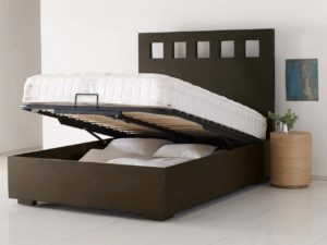 underbed-storage-for-bedrooms