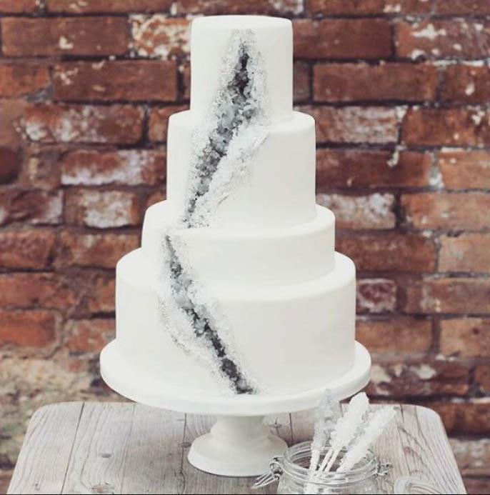 white-crystal-cake