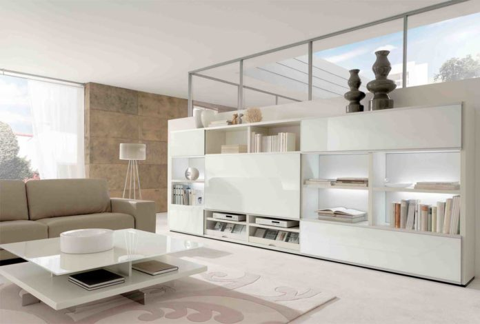 white-living-room-with-modern-furniture