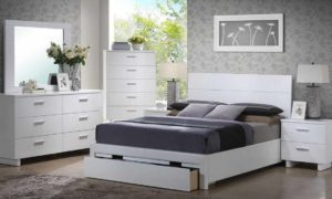 white-bedroom-storage-units
