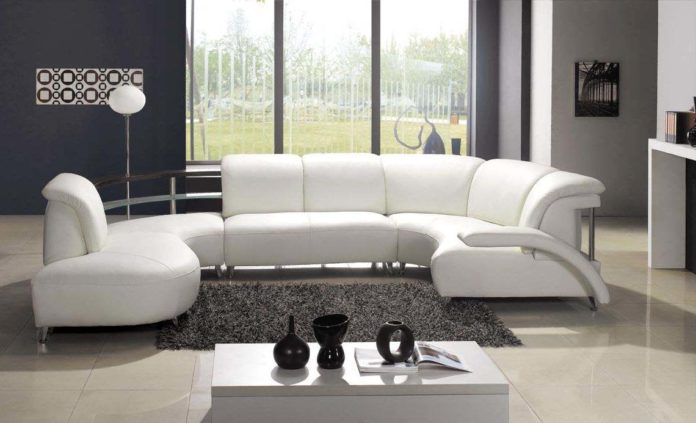white-living-room-with-gray-tinge