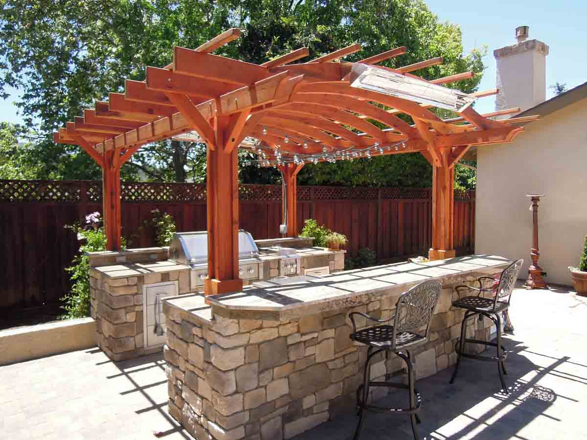 Beautiful Outdoor Kitchen Ideas Which Are Pure Inspiration ... on ideas for grills, ideas for firepits, ideas for fencing, ideas for doors, ideas for hardscaping, ideas for sidewalks, ideas for brick, ideas for mulch, ideas for pavers, ideas for arbors, ideas for roofing, ideas for columns, ideas for patio furniture, ideas for mailboxes, ideas for water features, ideas for bars, ideas for stucco, ideas for railings, ideas for kitchen remodels, ideas for tile,
