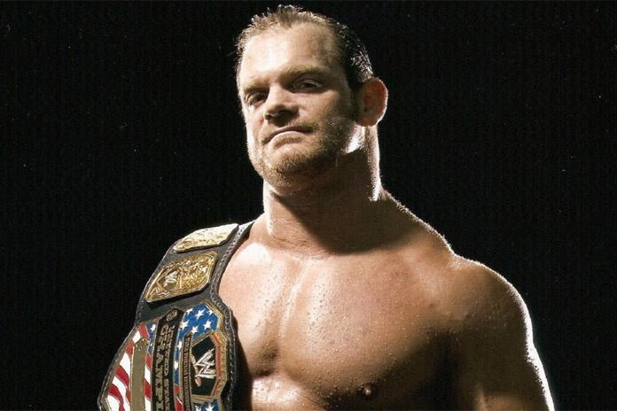 world-heavyweight-champion-kills-his-family-and-himself