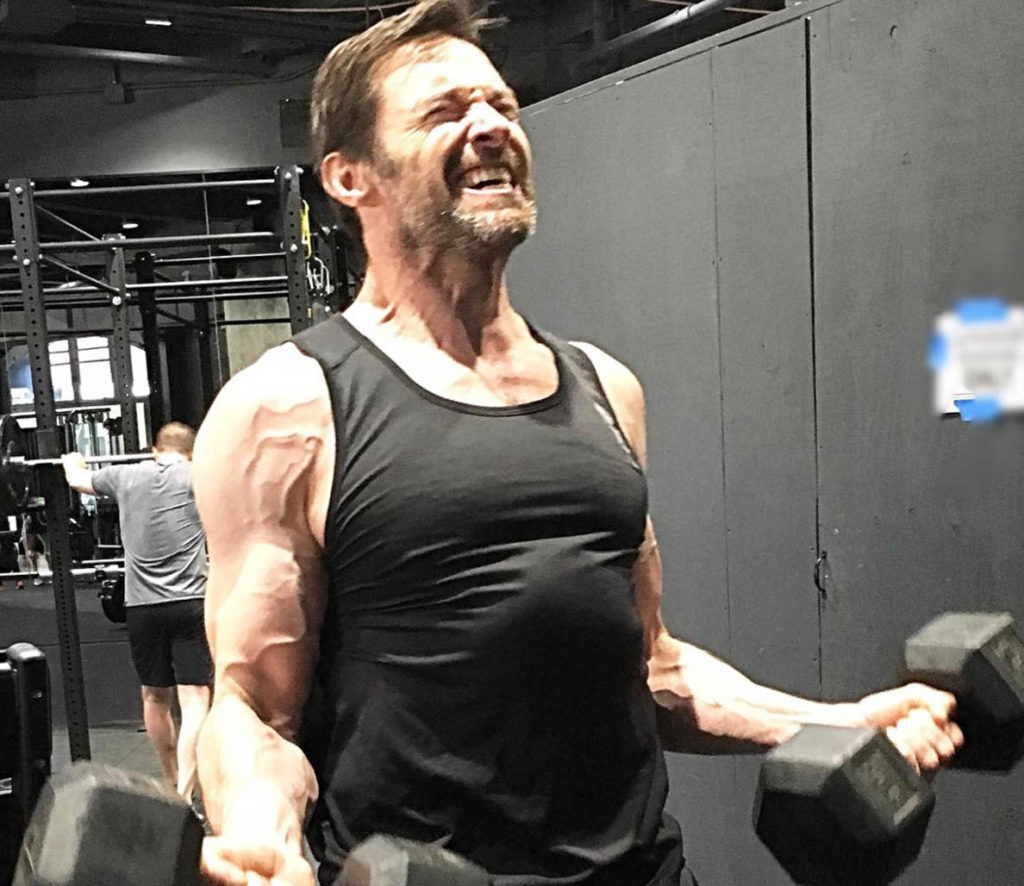 hugh-jackman-bicep-curls-main