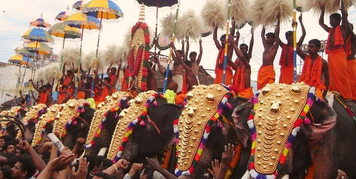 onam-celebrations