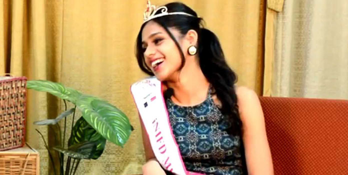pranati-rai-in-miss-india