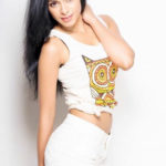 pranati-rai-white-picture