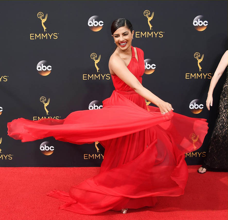 priyanka-chopra-emmy-awards-complete-red-dress