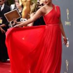 priyanka-chopra-emmy-awards-red-dress