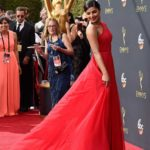 priyanka-chopra-emmy-awards12