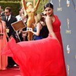 priyanka-chopra-emmy-awards2016