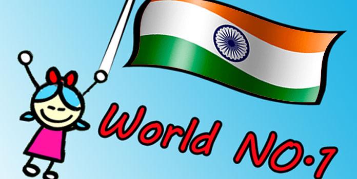 worlds-no-1