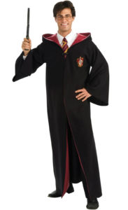 adult-harry-potter-costume