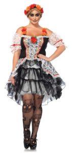 adult-plus-size-halloween-costume