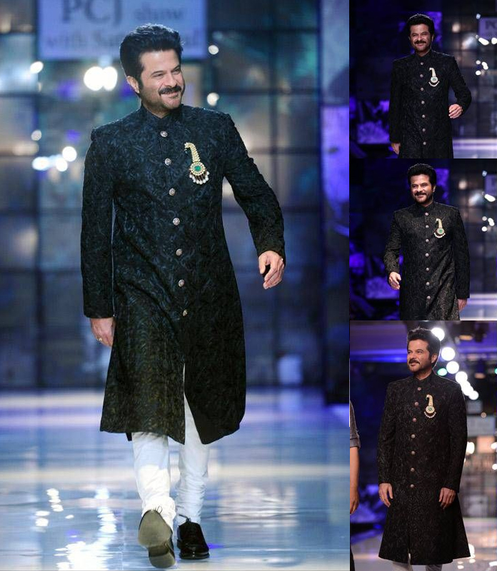 anil-kapoor-in-black-sherwani-new