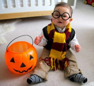 baby-harry-potter-halloween-dress