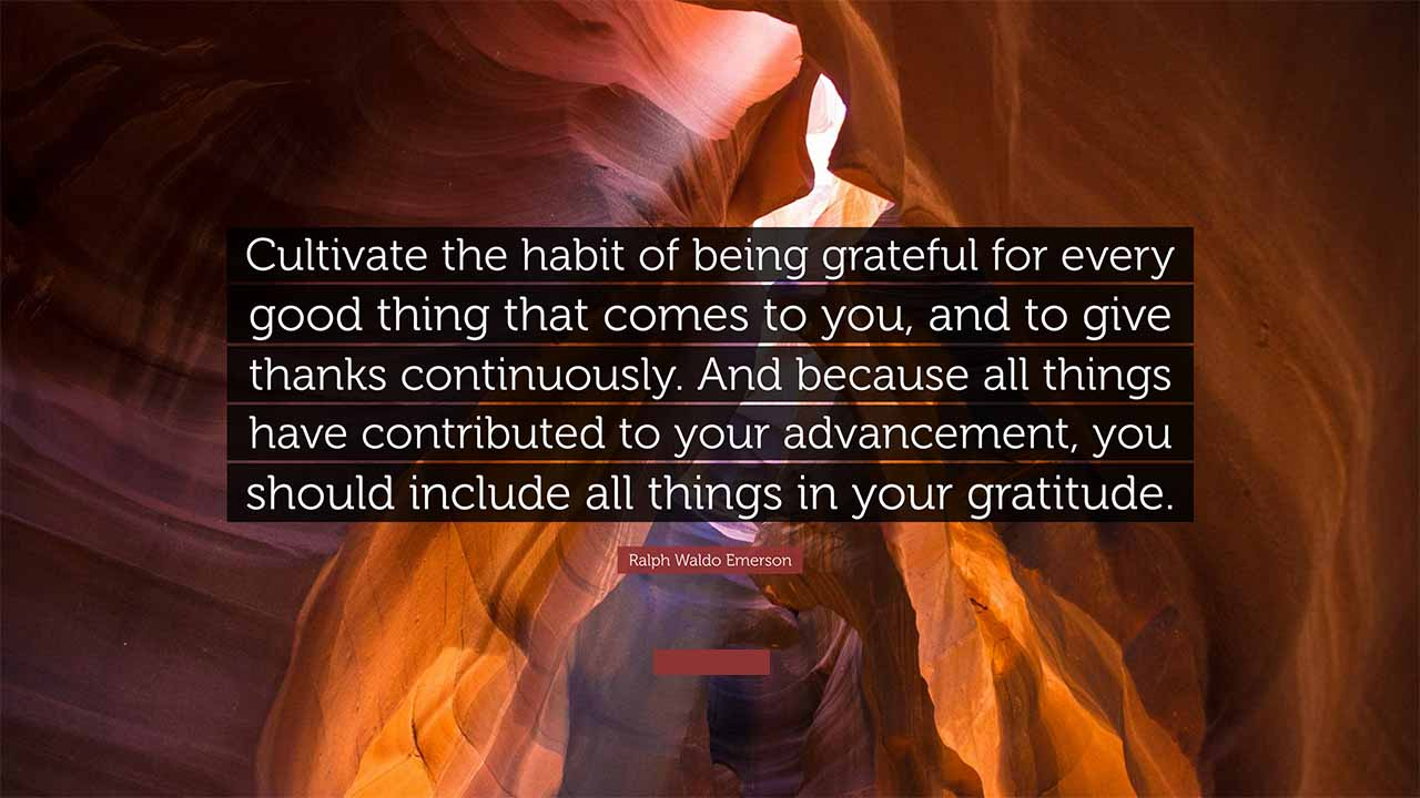 be-grateful-for-everything