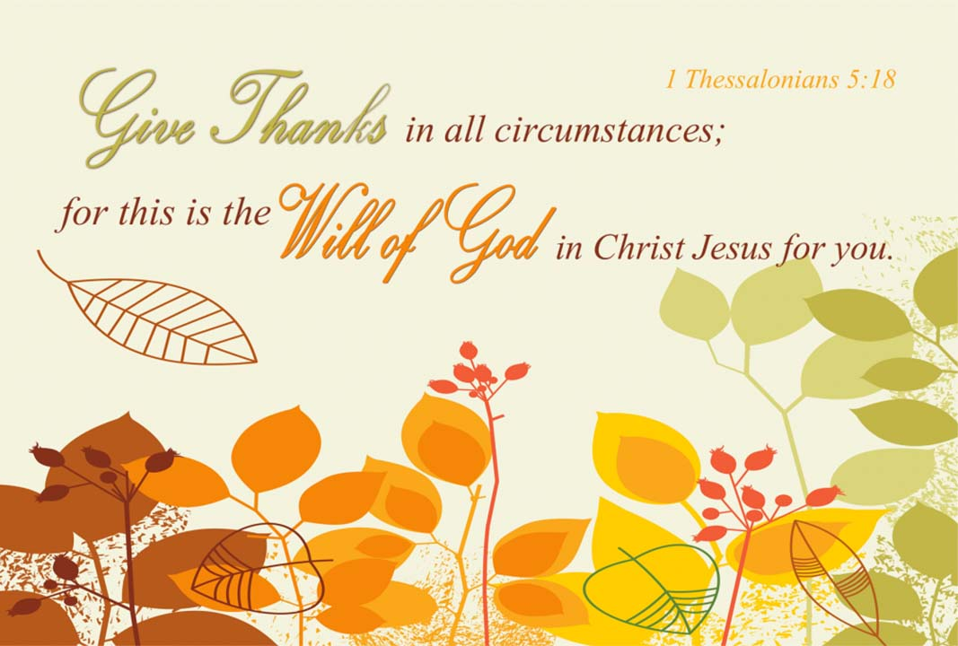 being-thankful-to-god