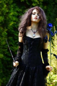 bellatrix-halloween-costume