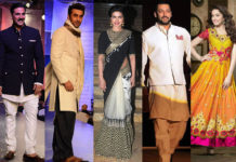 bollywood-celebrity-on-diwali