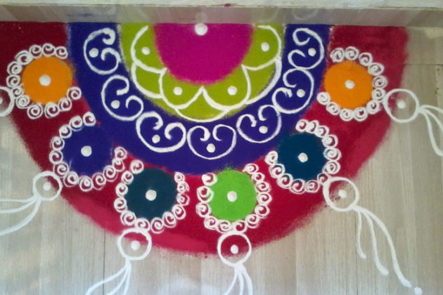 border-rangoli-designs-for-diwali-01