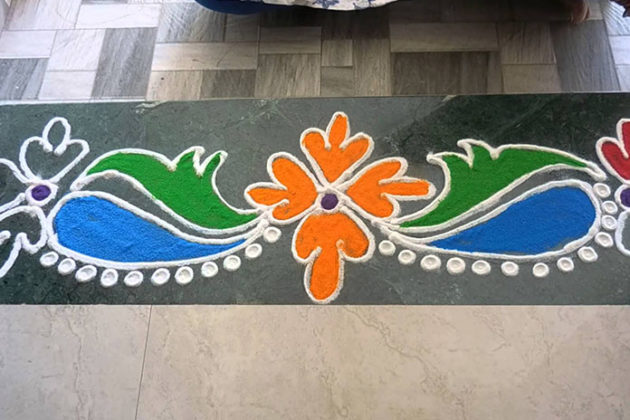 border-rangoli-designs-for-diwali-02