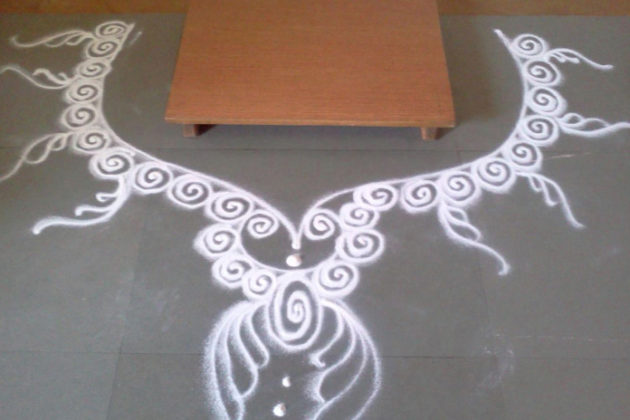 border-rangoli-designs-for-diwali-03