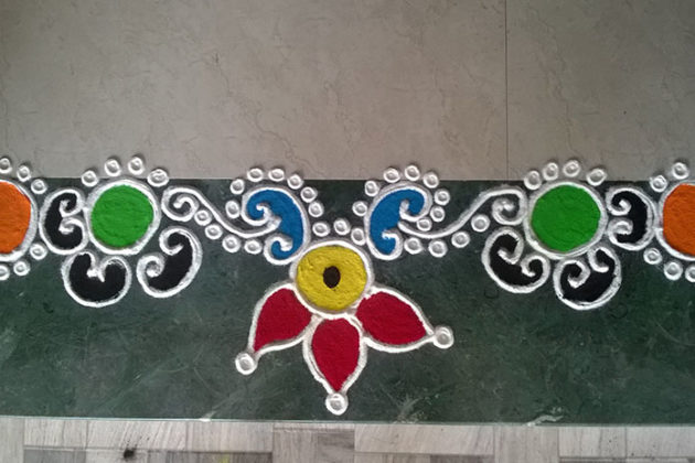 border-rangoli-designs-for-diwali-12