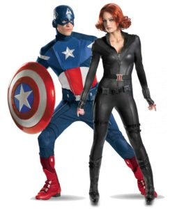 captain-america-black-widow-halloween-costume