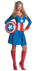 captain-america-girl-costume-for-halloween