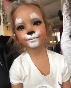cat-halloween-makeup