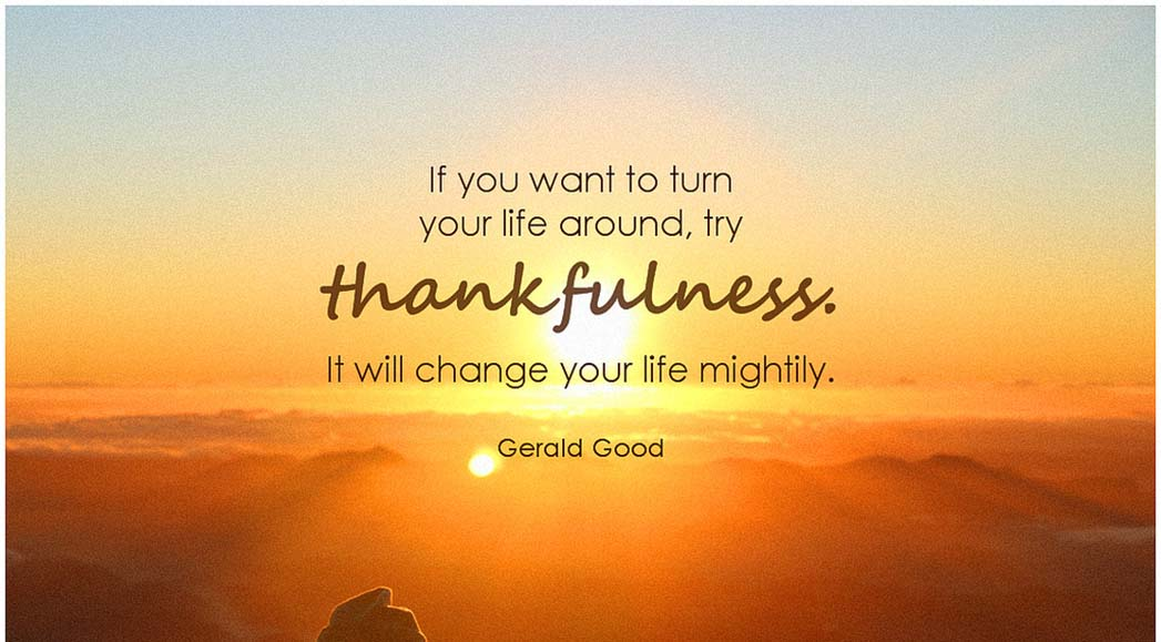 change-your-life-with-thankfulness