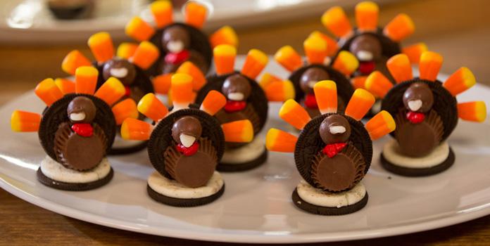 chocolate-turkey-truffles