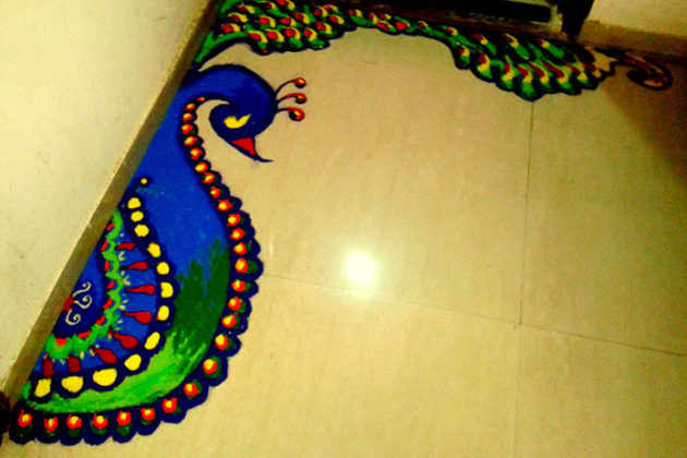 corner-rangoli-designs-for-diwali-01