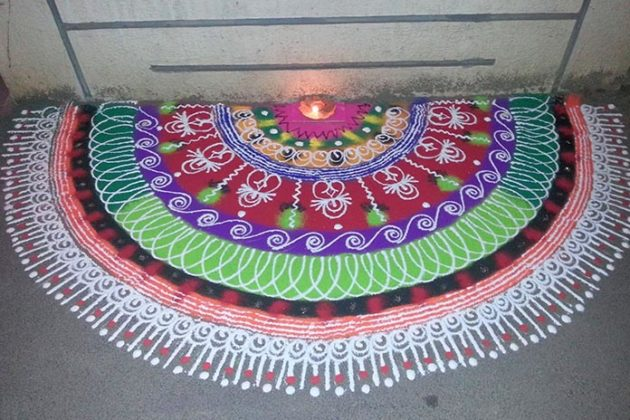 corner-rangoli-designs-for-diwali-03