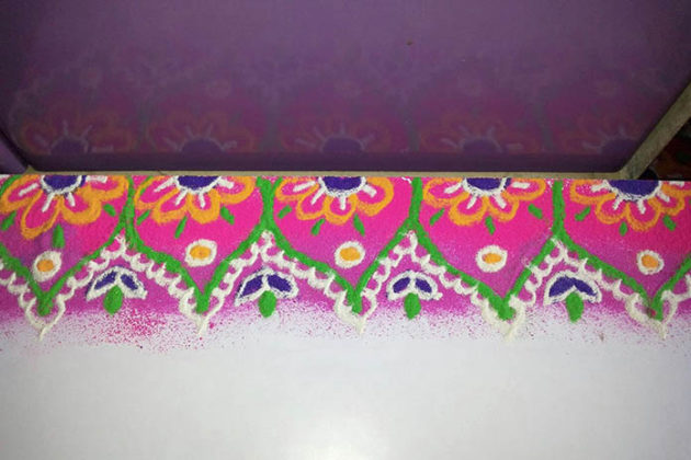 corner-rangoli-designs-for-diwali-04