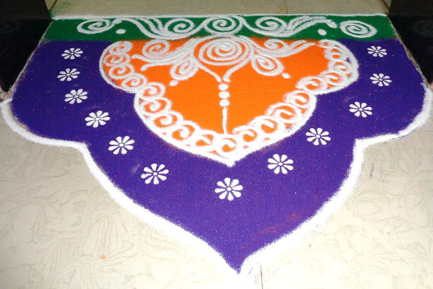 corner-rangoli-designs-for-diwali-05