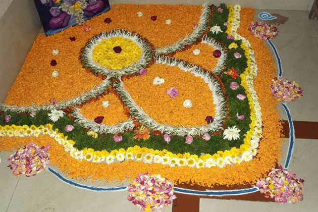 corner-rangoli-designs-for-diwali-06