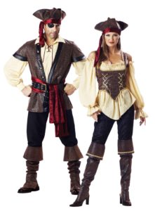 couple-pirates-costume