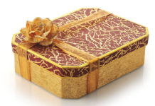 Crazy Gifting Ideas for Diwali