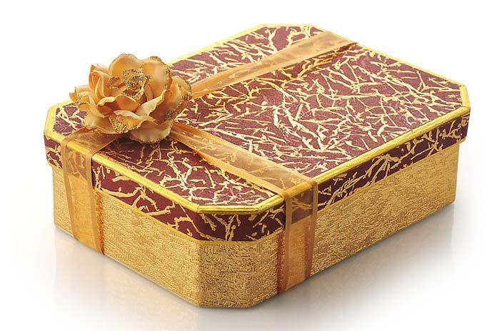 Crazy Gifting Ideas for Diwali