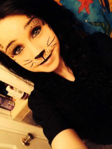 cute-cheetah-halloween-makeup
