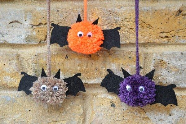 cute-pom-pom-bats-how-to