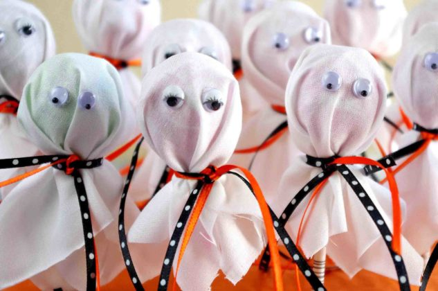 diy-halloween-crafts-ideas-for-kid